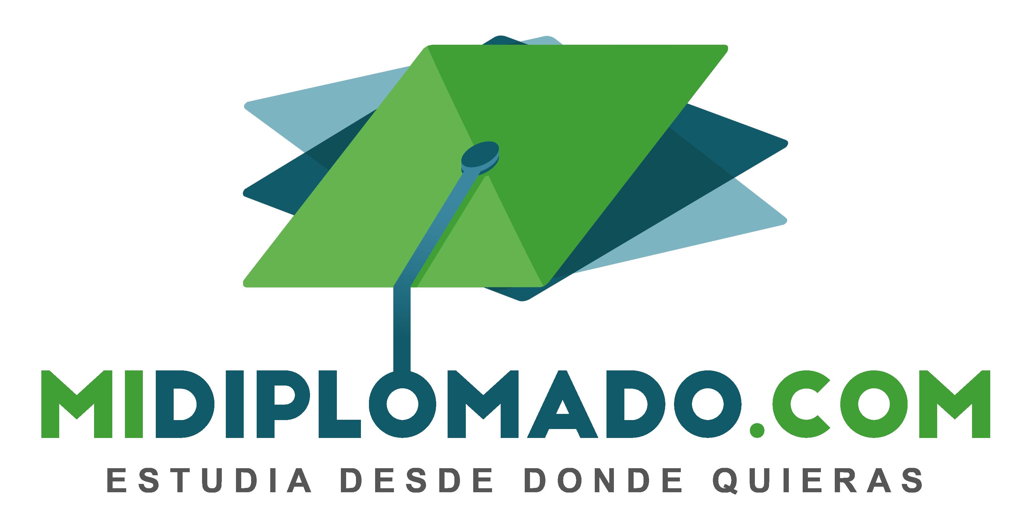 MiDiplomado.com